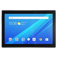 Lenovo TAB 4 10 32 GB Black - Tablet
