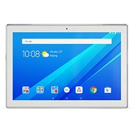 Lenovo TAB 4 10 32 GB White - Tablet