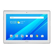Lenovo TAB 4 10 Plus 32 GB White