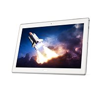 Lenovo TAB 4 10 Plus 64 GB White - Tablet