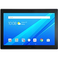 Lenovo TAB 4 10 Plus 16 GB LTE Black - Tablet