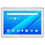 Lenovo TAB 4 10 Plus 64 GB LTE White - Tablet