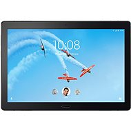 Lenovo TAB P10 64 GB Black - Tablet
