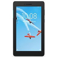 Lenovo TAB E7 16GB 3G Black