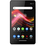 Lenovo TAB M7 16 GB LTE Black