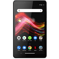 Lenovo TAB M7 16 GB Black - Tablet