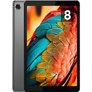 Lenovo TAB M8 2+32 GB Iron Grey - Tablet