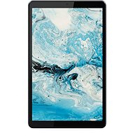 Lenovo TAB M8 2 + 32 GB Iron Grey - Tablet