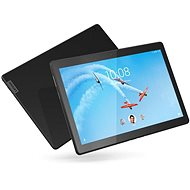 Lenovo TAB M10 HD 2 +16 GB Black