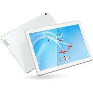 Lenovo TAB M10 HD 2+32 GB LTE White - Tablet