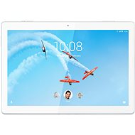Lenovo TAB M10 32 GB White - Tablet