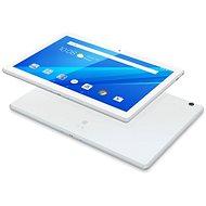 Lenovo TAB M10 32 GB LTE White - Tablet