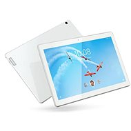Lenovo TAB M10 Full HD 4+64 GB White