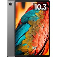 Lenovo TAB M10 Plus 4 GB + 64 GB Iron Grey - Tablet
