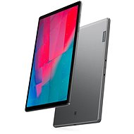Lenovo TAB M10 Plus 2 GB + 32 GB LTE Iron Grey - Tablet