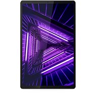 Lenovo TAB M10 FHD Plus 4 GB + 128 GB LTE Iron Grey - Tablet