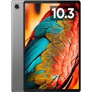 Lenovo Tab M10 FHD Plus 4 + 128 Iron Grey + Smart Charging Station