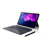 Lenovo TAB P11 4 GB + 128 GB LTE Slate Grey + klávesnica HU + aktívny stylus Lenovo - Tablet