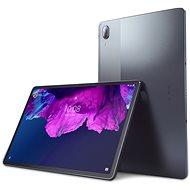 Lenovo Tab P11 Pro 6+128 GB Slate Grey - Tablet