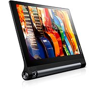 Lenovo Yoga Tablet 3 10 LTE 16 GB Slate Black - ANYPEN - Tablet