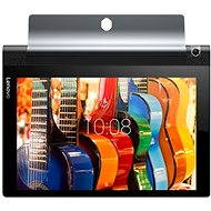 Lenovo Yoga Tablet 3 Pre 10 64GB Puma Black - ANYPEN - Tablet
