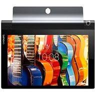 Lenovo Yoga Tablet 3 Pre 10 64GB Puma Black - ANYPEN - Tablet