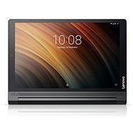 Lenovo Yoga Tablet 3 Plus LTE - Tablet