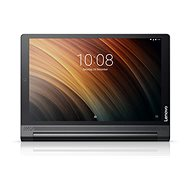 Lenovo Yoga Tablet 3 Plus - Tablet