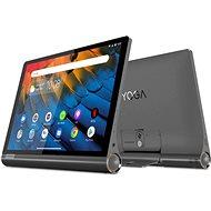 Lenovo Yoga Smart Tab 3+ 32GB