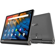 Lenovo Yoga Smart Tab Iron Grey