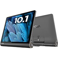 Lenovo Yoga Smart Tab LTE