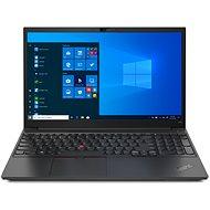 Lenovo ThinkPad E15 Gen 2 ITU