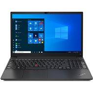 Lenovo ThinkPad E15 Gen 3 (AMD) - Notebook