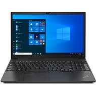 Lenovo ThinkPad E15 Gen 2 ITU - Notebook