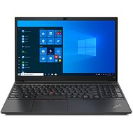 Lenovo ThinkPad E15 Gen 2 – ITU - Notebook