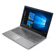 Lenovo V330-15IKB Iron Grey - Notebook