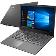 b2956fb6c5 Lenovo V330-15IKB Iron Grey - Notebook