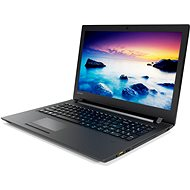 Lenovo IdeaPad V510-15IKB Black - Notebook