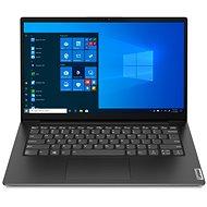 Lenovo V14 G2 ITL - Notebook