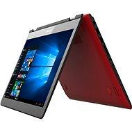Lenovo IdeaPad Yoga 500-14IBD Red