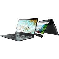 Lenovo Yoga 520-14IKBR Onyx Black - Tablet PC