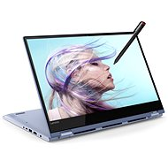 Lenovo Yoga 530-14IKB Liquid Blue