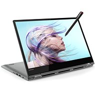 Lenovo Yoga 530-14IKB Onyx Black - Tablet PC