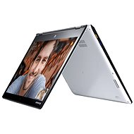 Lenovo IdeaPad Yoga 700-11ISK White