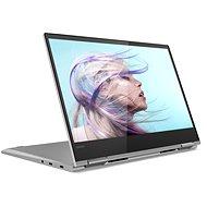 Lenovo Yoga 730-13IWL Platinum