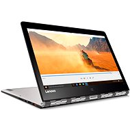 Lenovo IdeaPad Yoga 900-13ISK Silver - Tablet PC