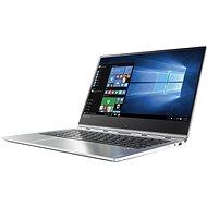 Lenovo Yoga 910 Glass - Tablet PC