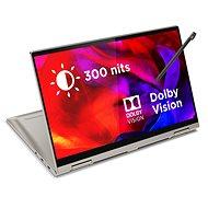 Lenovo Yoga C740-14IML Mica + aktívny stylus Lenovo - Tablet PC