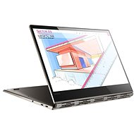 Lenovo Yoga 920-13IKB Bronze kovový - Tablet PC