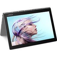 Lenovo Yoga Book C930 - Tablet PC